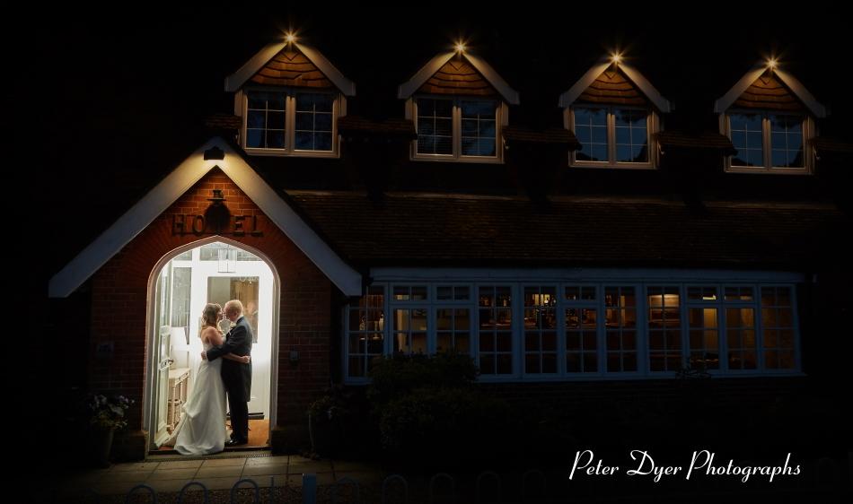 Beaulieu Hotel Wedding Photography_by Peter Dyer Photographs018
