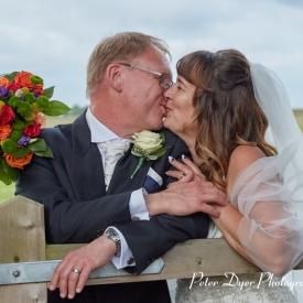Beaulieu Hotel Wedding Photography_by Peter Dyer Photographs010