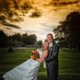 Beaulieu Hotel Wedding Photography_by Peter Dyer Photographs015