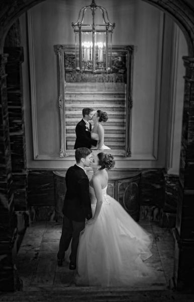 Award winning wedding photogrphyby-Peter-Dyer-Photographs-Enfield town