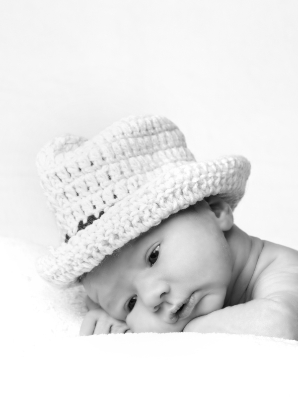 Newborn photography_by Peter Dyer Photographs North London_15