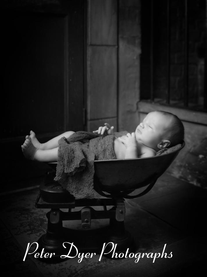 Newborn-photography_londonby-Peter-Dyer-Photographs_14