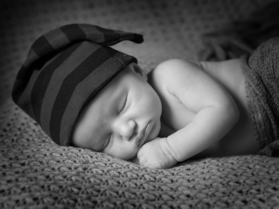 Newborn-photography_londonby-Peter-Dyer-Photographs_8