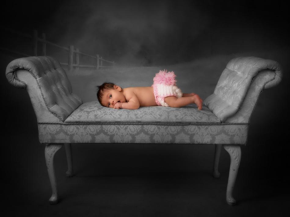 newborn photography north london_045