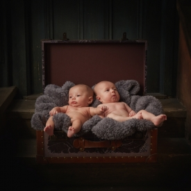 Newborn photography_by Peter Dyer Photographs North London_23
