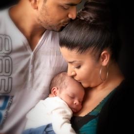 newborn photography enfield_039