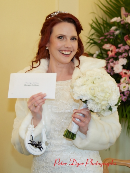 Enfield-Register-Office-wedding-photography-by-Peter-Dyer-Photographs-North-London_0