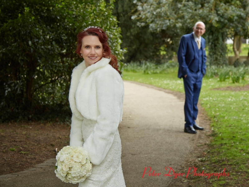 Enfield-Register-Office-wedding-photography-by-Peter-Dyer-Photographs-North-London_10