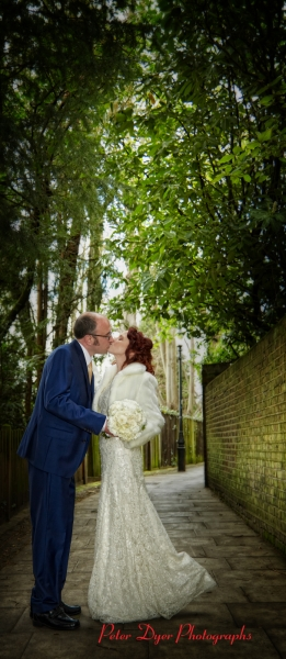 Enfield-Register-Office-wedding-photography-by-Peter-Dyer-Photographs-North-London_5