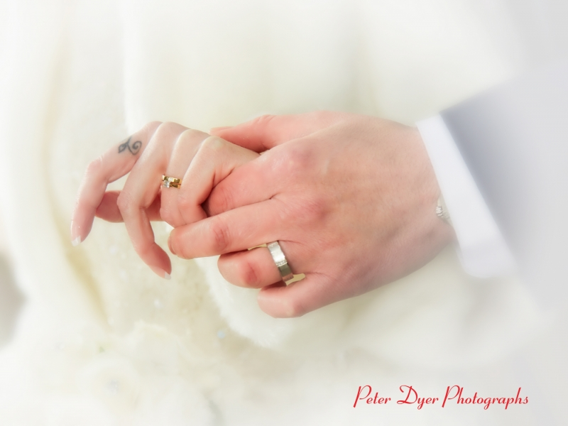 Enfield-Register-Office-wedding-photography-by-Peter-Dyer-Photographs-North-London_6