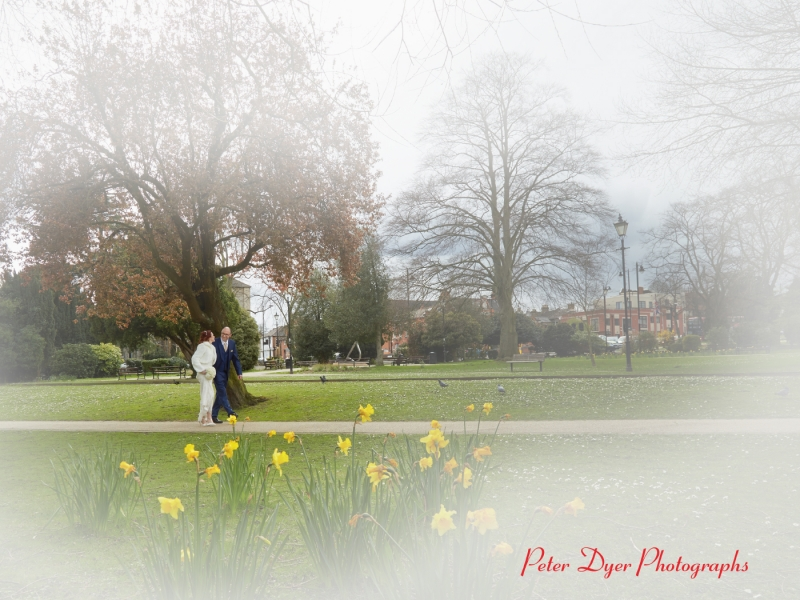 Enfield-Register-Office-wedding-photography-by-Peter-Dyer-Photographs-North-London_7