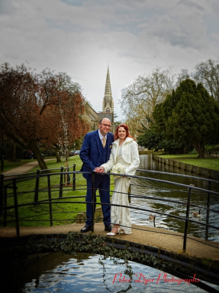 Enfield-Register-Office-wedding-photography-by-Peter-Dyer-Photographs-North-London_8