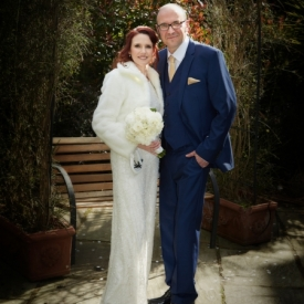 Enfield-Register-Office-wedding-photography-by-Peter-Dyer-Photographs-North-London_2