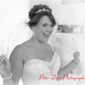 Enfield-Golf-Club-wedding-photographyby-Peter-Dyer-Photographs-North-London_0