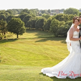 Enfield-Golf-Club-wedding-photographyby-Peter-Dyer-Photographs-North-London_10