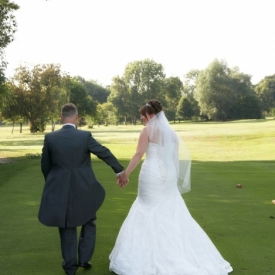 Enfield-Golf-Club-wedding-photographyby-Peter-Dyer-Photographs-North-London_11