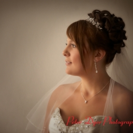Enfield-Golf-Club-wedding-photographyby-Peter-Dyer-Photographs-North-London_2
