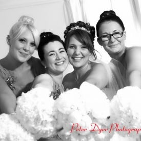 Enfield-Golf-Club-wedding-photographyby-Peter-Dyer-Photographs-North-London_3