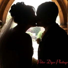 Enfield-Golf-Club-wedding-photographyby-Peter-Dyer-Photographs-North-London_6