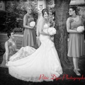 Enfield-Golf-Club-wedding-photographyby-Peter-Dyer-Photographs-North-London_7