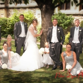 Enfield-Golf-Club-wedding-photographyby-Peter-Dyer-Photographs-North-London_8