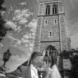 Enfield-Golf-Club-wedding-photographyby-Peter-Dyer-Photographs-North-London_9