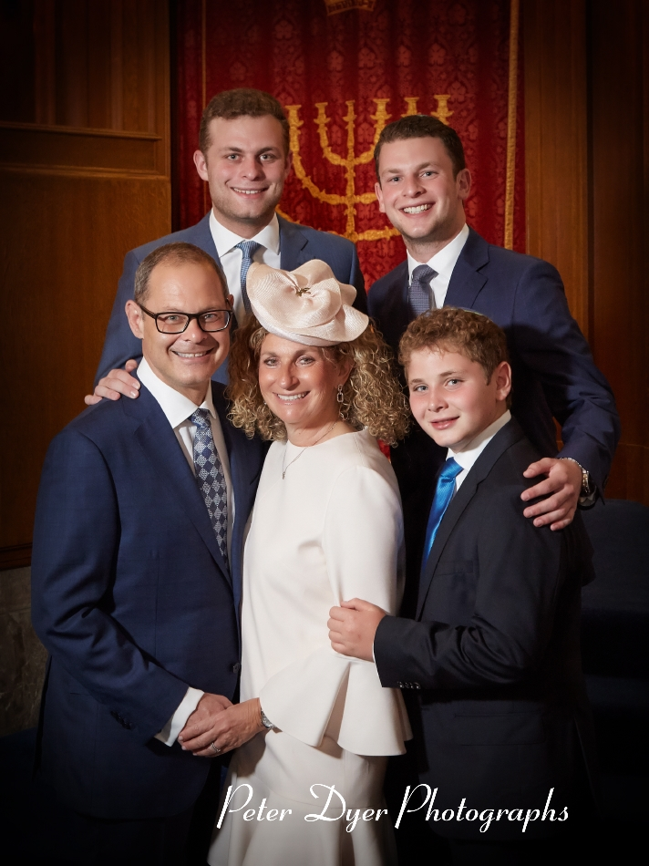 Bar Mitzvah Photography_by Peter Dyer Photographs_1