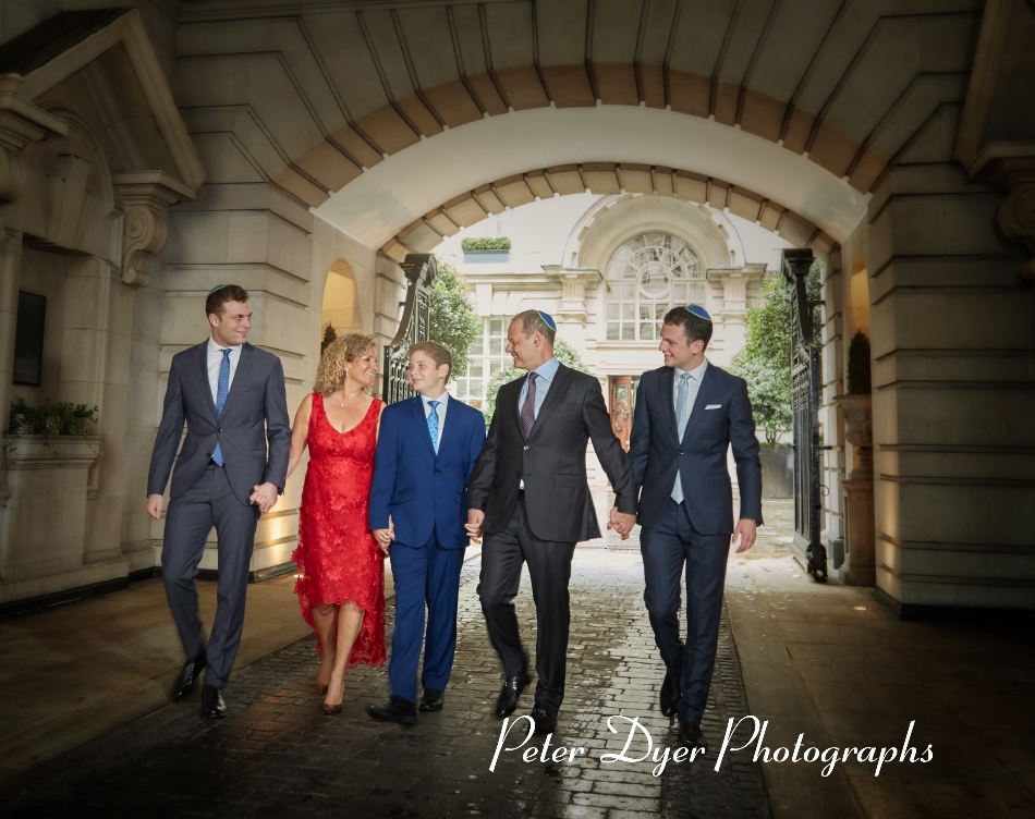 Bar Mitzvah Photography_by Peter Dyer Photographs_10