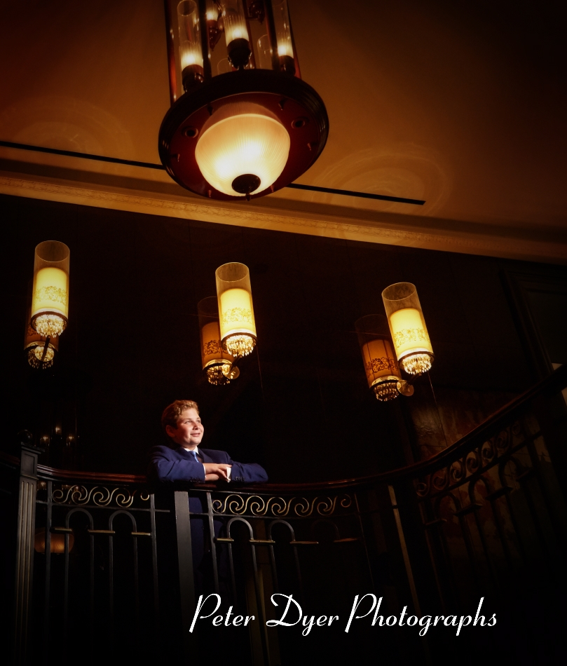 Bar Mitzvah Photography_by Peter Dyer Photographs_12