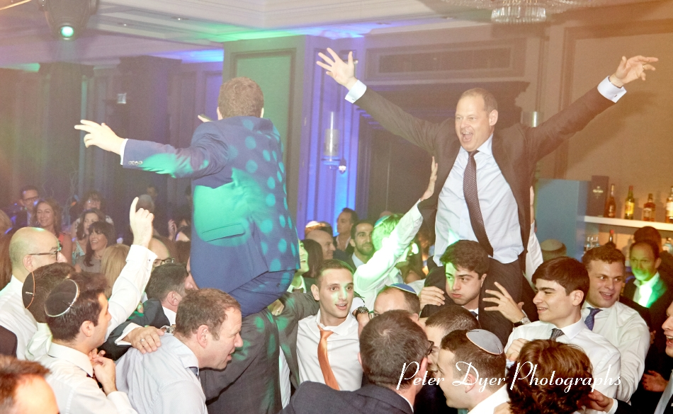 Bar Mitzvah Photography_by Peter Dyer Photographs_13