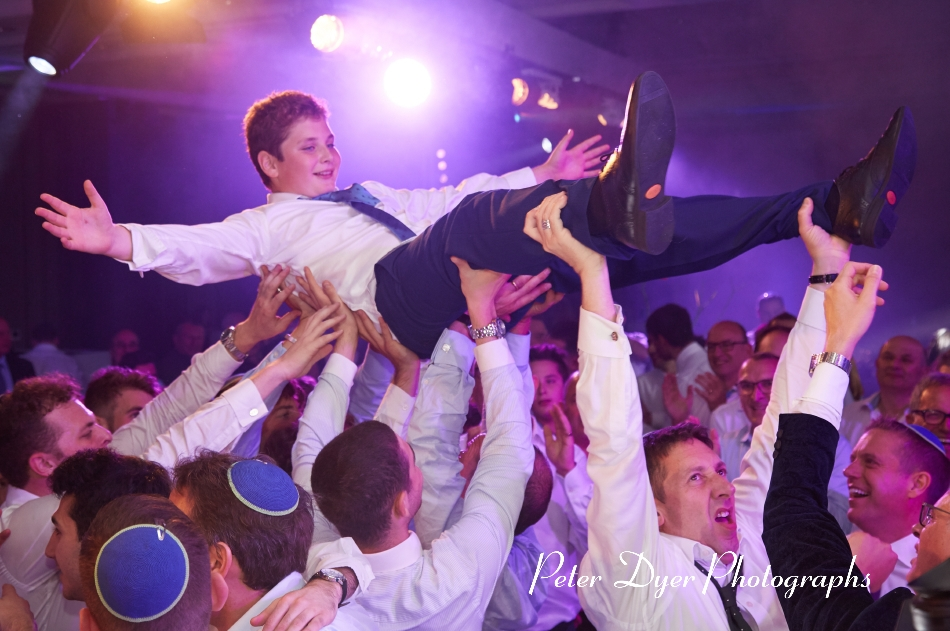 Bar Mitzvah Photography_by Peter Dyer Photographs_15