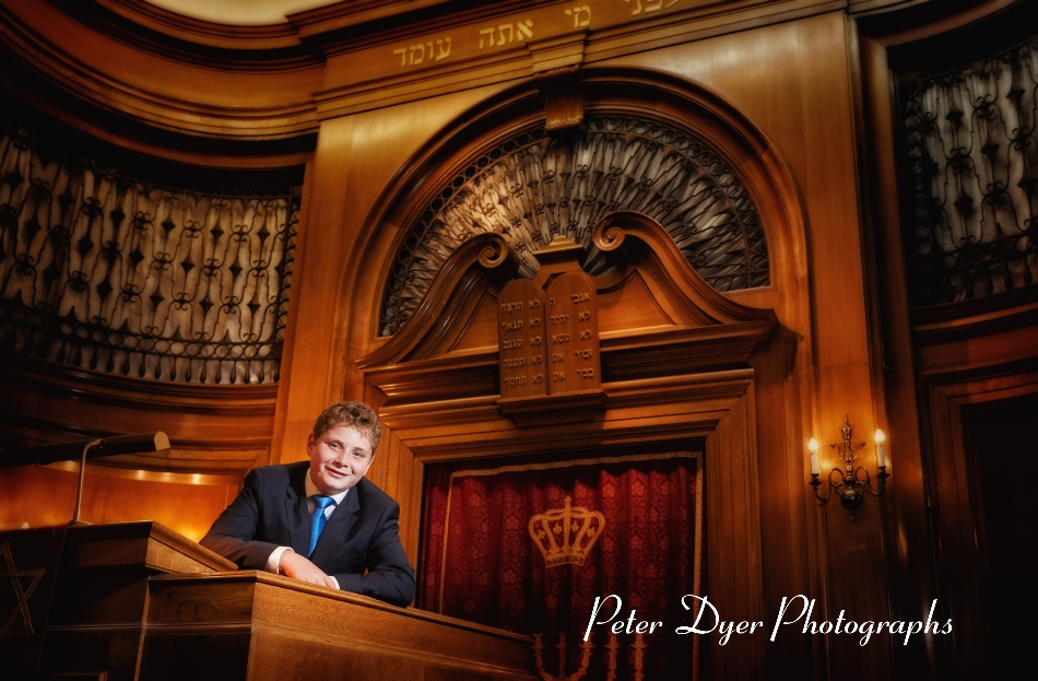 Bar Mitzvah Photography_by Peter Dyer Photographs_3