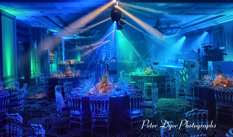Bar Mitzvah Photography_by Peter Dyer Photographs_7