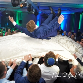 Bar Mitzvah Photography_by Peter Dyer Photographs_14