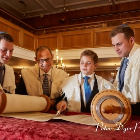 Bar Mitzvah Photography_by Peter Dyer Photographs_5