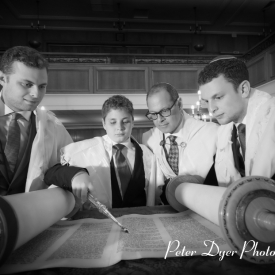 Bar Mitzvah Photography_by Peter Dyer Photographs_6