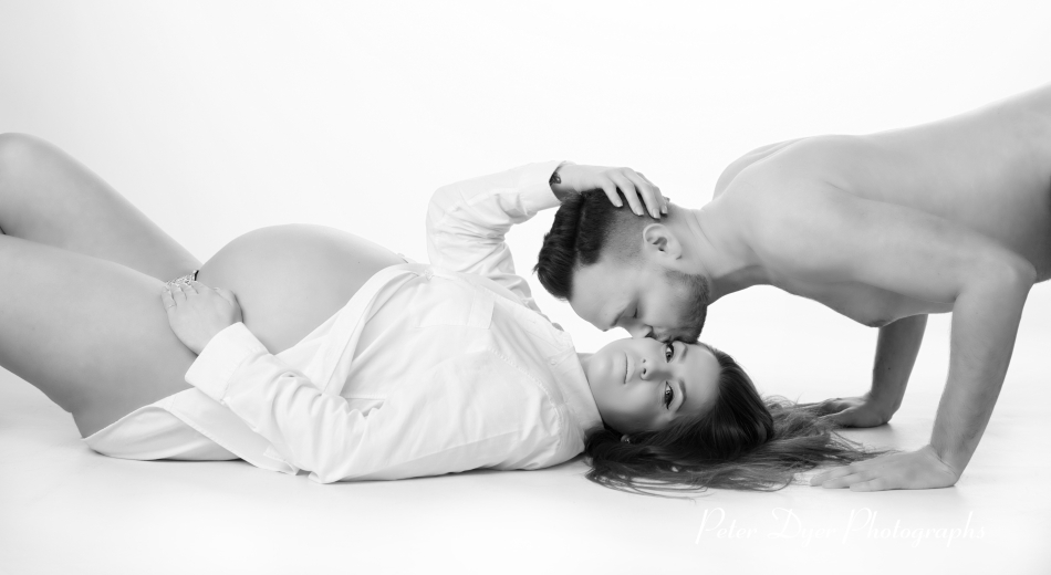 Bump Photography_by Peter Dyer Photographs_7