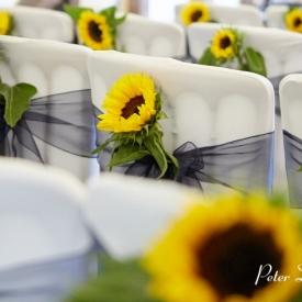 Sam & Paul wedding_ By Peter Dyer Photogarphs 003