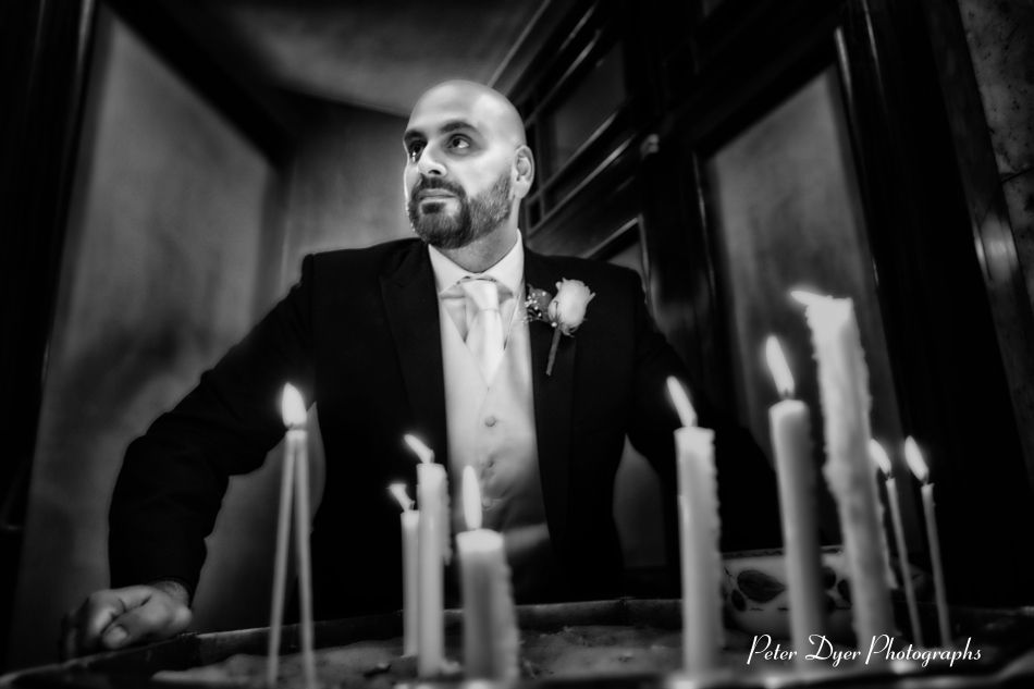 Greek Wedding Photography_by Peter Dyer Photographs_20