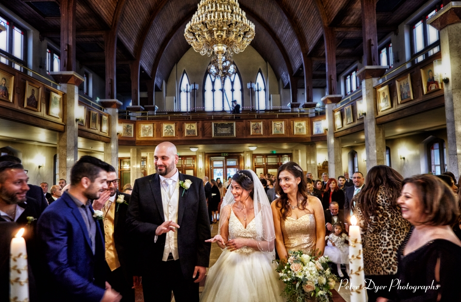 Greek Wedding Photography_by Peter Dyer Photographs_25