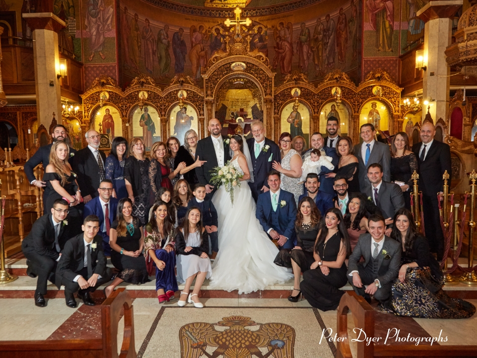Greek Wedding Photography_by Peter Dyer Photographs_28