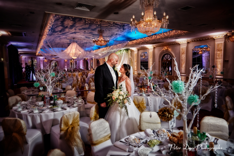 Greek Wedding Photography_by Peter Dyer Photographs_32