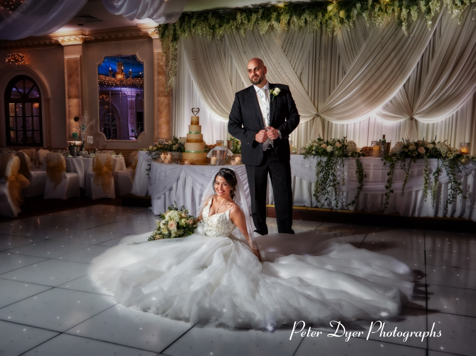 Greek Wedding Photography_by Peter Dyer Photographs_35