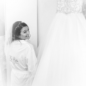 Greek Wedding Photography_by Peter Dyer Photographs_12