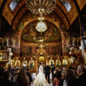 Greek Wedding Photography_by Peter Dyer Photographs_24