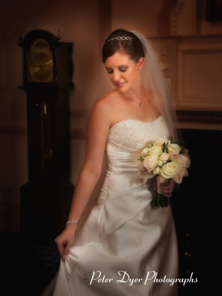 Down-hall-wedding-photographyby-Peter-Dyer-Photographs-North-London_1