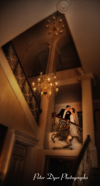 Down-hall-wedding-photographyby-Peter-Dyer-Photographs-North-London_11