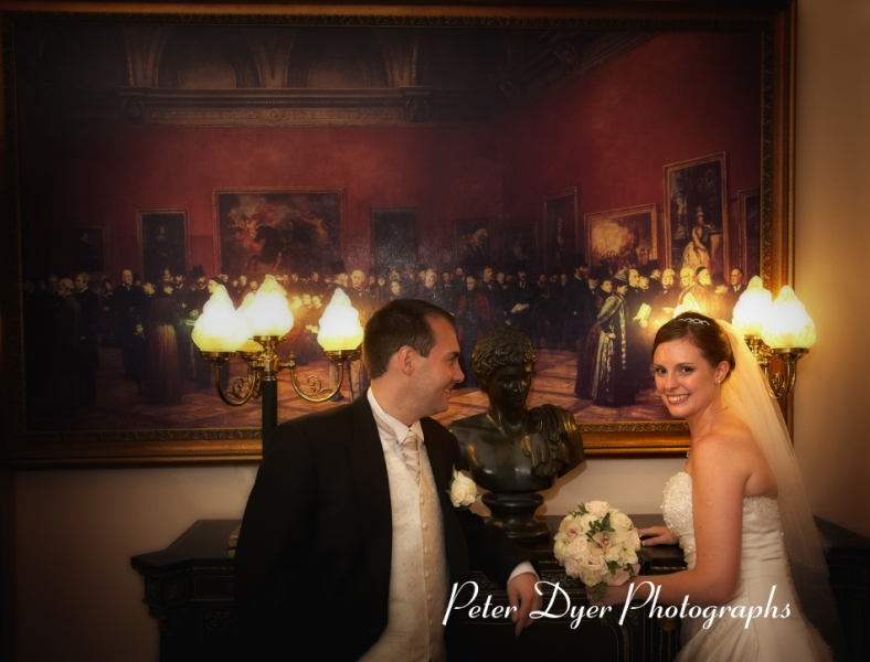 Down-hall-wedding-photographyby-Peter-Dyer-Photographs-North-London_12