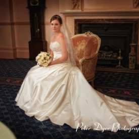 Down-hall-wedding-photographyby-Peter-Dyer-Photographs-North-London_2