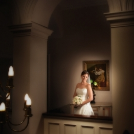 Down-hall-wedding-photographyby-Peter-Dyer-Photographs-North-London_3